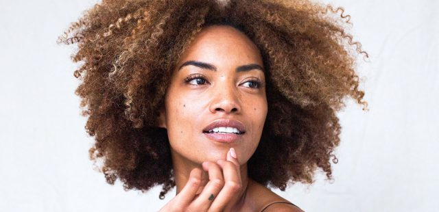 Tips for Healthy, More Youthful Skin