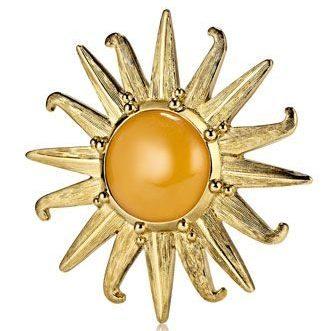 Estēe Lauder 'Radiant Sun Beautiful'