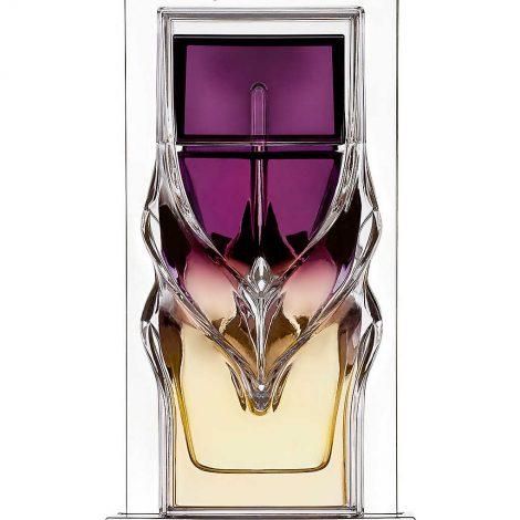 Christian Louboutin 'Trouble in Heaven' perfume 80ml
