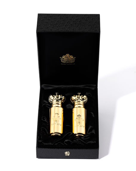 CLIVE CHRISTIAN No.1 Gift Set