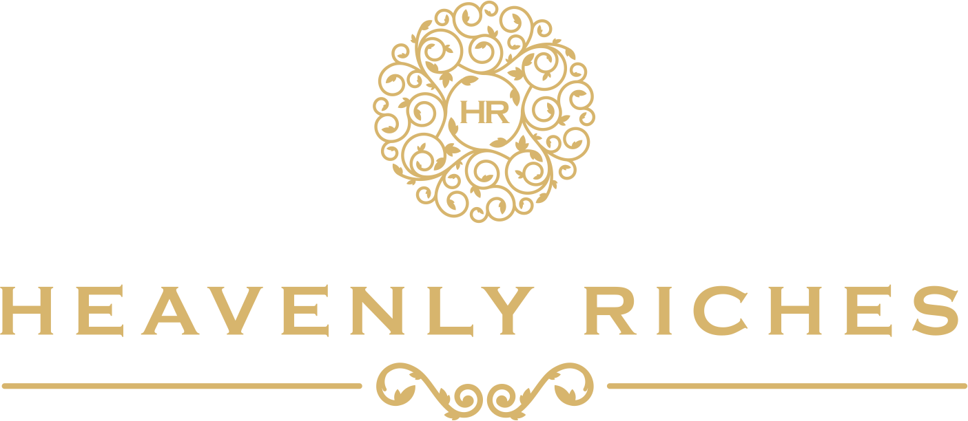 Heavenly Riches Limited