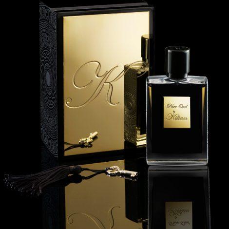 Kilian Pure Oud