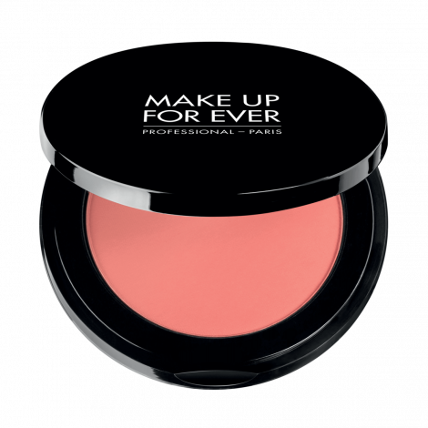 MAKE UP FOR EVER SCULPTING BLUSH
