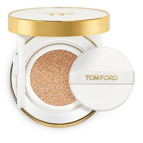 TOM FORD Glow Tone up Foundation