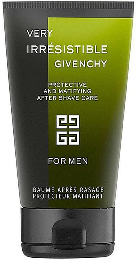 GIVENCHY Very Irresistible Aftershave