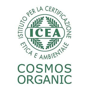 Bema Cosmetici SolarTea Organic Sun Cream SPF 30, 150ml Heavenly Riches