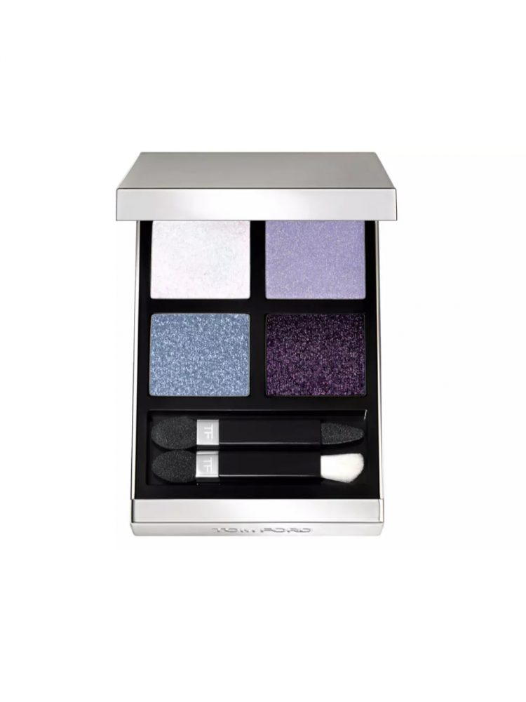 TOM FORD Extreme Collection Set