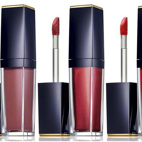 Estée Lauder Pure Colour Envy Vinyl Liquid LipColour