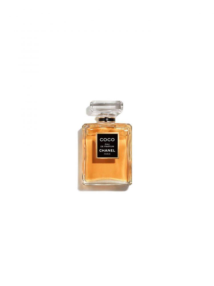 CHANEL Coco Eau de Parfum Spray – 50ml