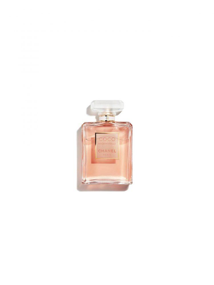 CHANEL Coco Mademoiselle Eau De Parfum Spray – 100ml