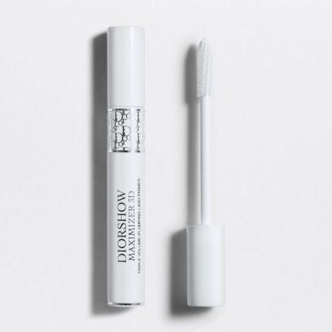 DIOR Diorshow Maximizer 3D Triple Volume Plumping Lash Primer, 10ml