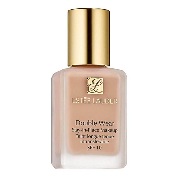 Estée Lauder Double Wear Stay-in-Place Makeup 30ml