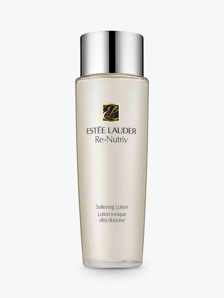 Estée Lauder Re-Nutriv Intensive Softening Lotion, 250ml