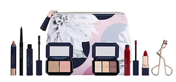 Ted Baker Opulent Obsession Gift Set