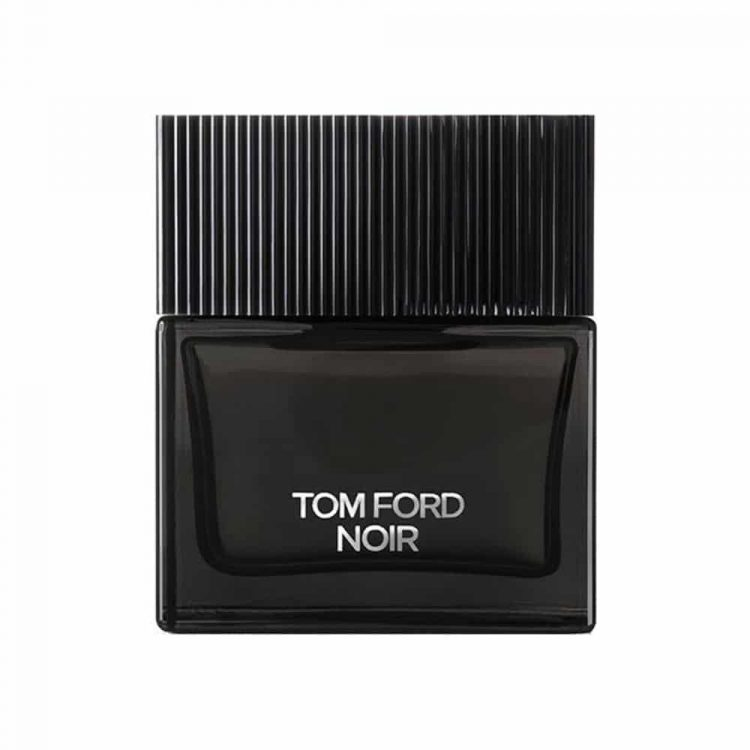 TOM FORD Noir Eau de Parfum – 50ml