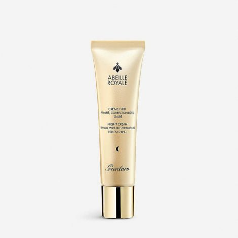 GUERLAIN Abeille Royale Night Cream, 30ml