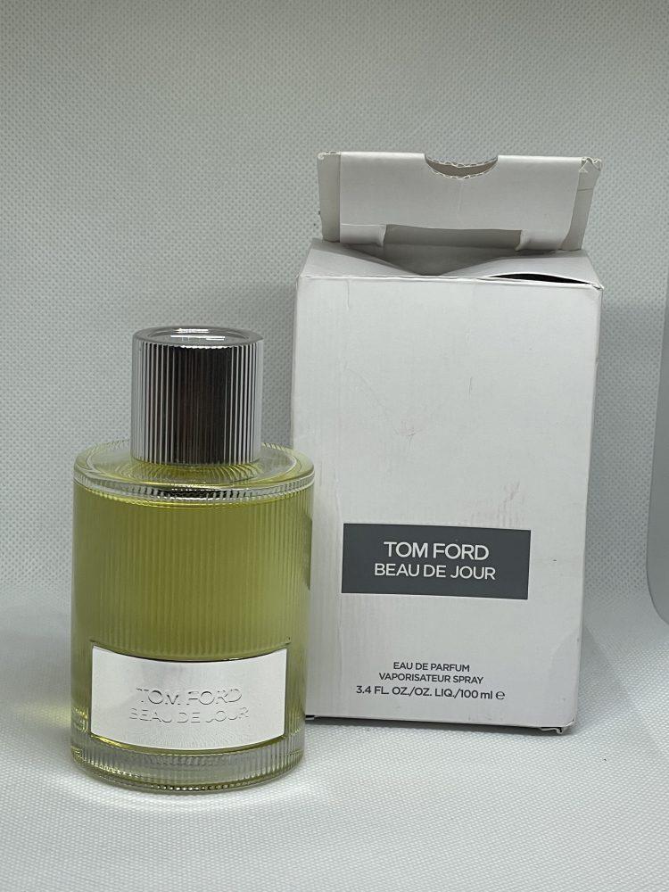 TOM FORD Beau De Jour Eau de Parfum, 100ml
