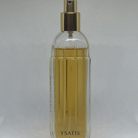 Givenchy Ysatis Eau De Toilette Vintage, 100ml