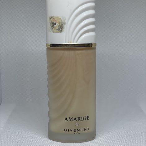 Givenchy Amarige Silk Body Veil Vintage, 100ml