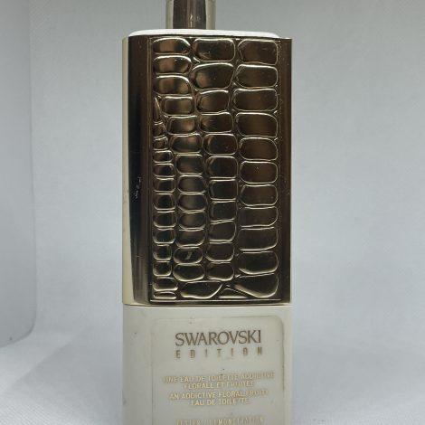 Swarovski Edition Eau De Toilette Rare, 50ml