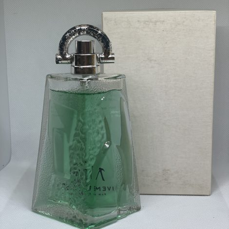 Givenchy Pi Fraiche Eau De Toilette Spray Rare, 100ml