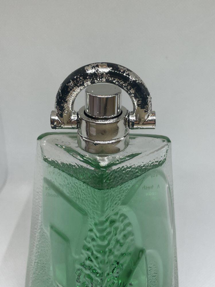 Givenchy Pi Fraiche Eau De Toilette Spray Rare, 100ml
