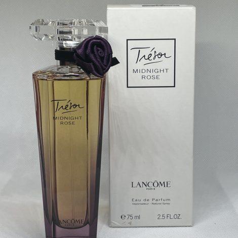 Lancôme Trésor Midnight Rose Eau de Parfum, 75ml