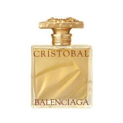 Balenciaga Cristobal Pour Elle Eau De Toilette Rare, 50 ml