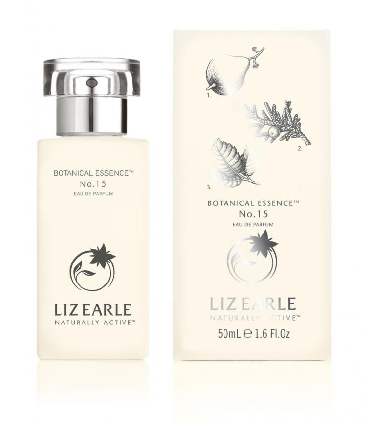 Liz Earle Botanical Essence™ No.15, 50ml