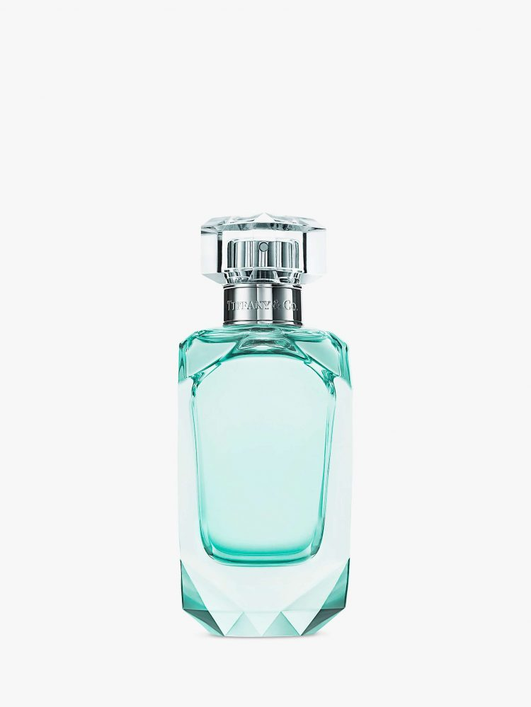 Tiffany & Co Tiffany Intense Eau de Parfum, 75ml