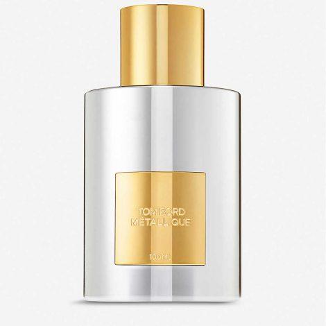 TOM FORD Metallique eau de parfum, 100ml
