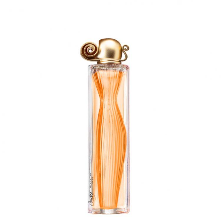Givenchy Organza Eau de Parfum 50ml