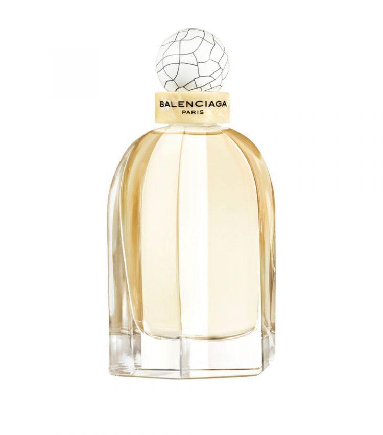 Balenciaga Paris Eau de Parfum Spray 75ml