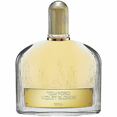 TOM FORD Violet Blonde eau de parfum spray 100ml