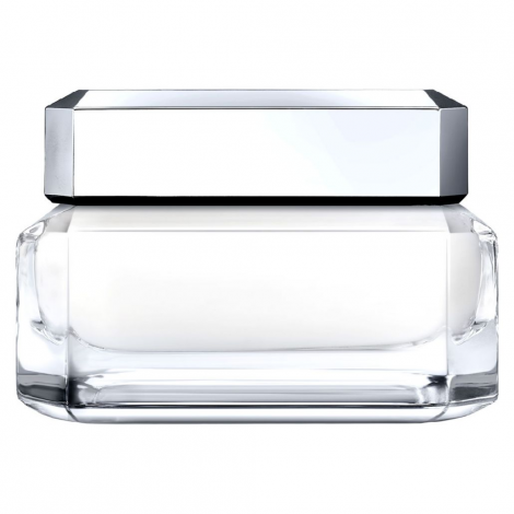 Tiffany & Co Perfumed Body Cream, 150ml