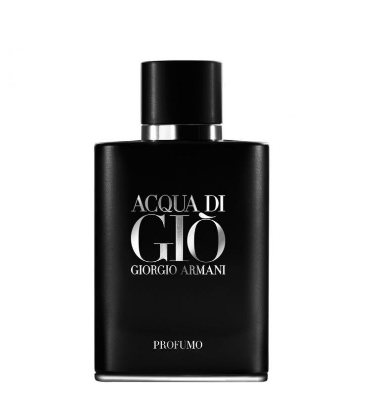 Giorgio Armani Acqua Di Gio Profumo for Men 75ml