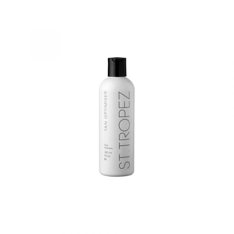 ST. TROPEZ Tan Optimiser body moisturiser 240ml