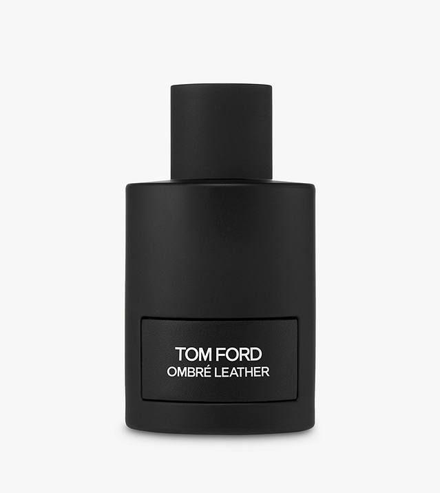 TOM FORD Ombré Leather Eau de Parfum 100ml