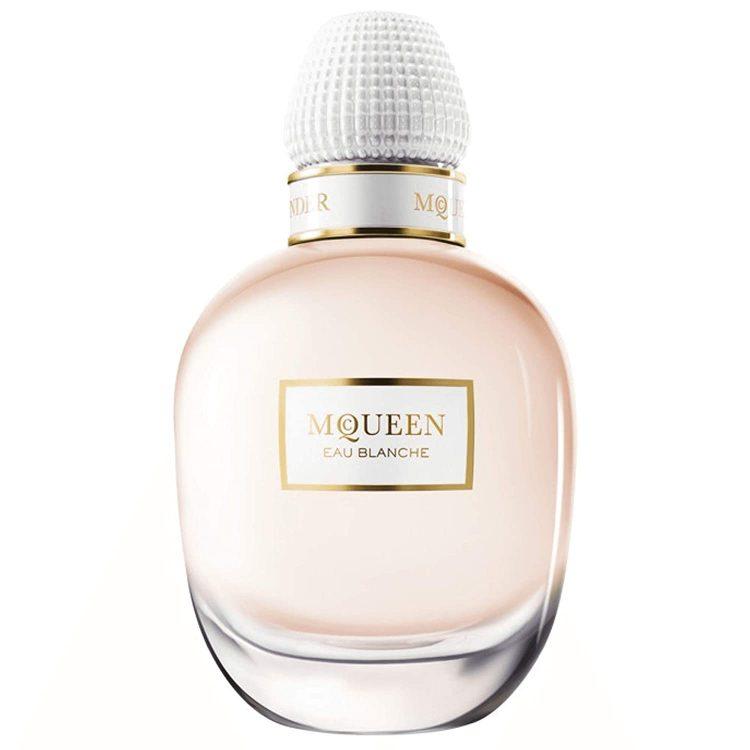 Alexander McQueen Eau Blanche Eau de Parfum 75ml
