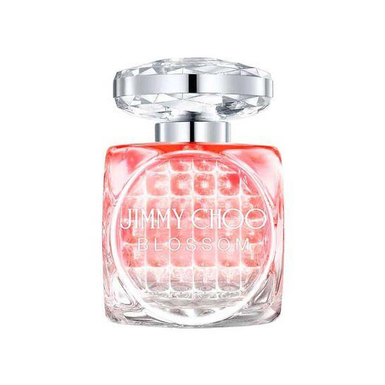 Jimmy Choo Blossom Eau de Parfum Special Edition 60ml
