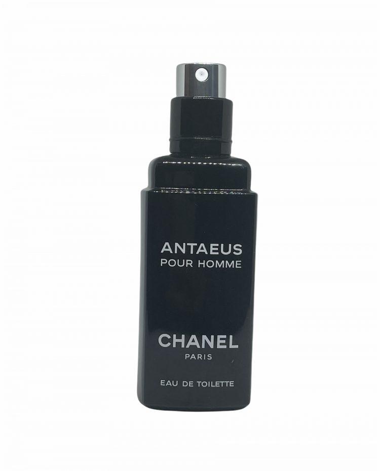 CHANEL Antaeus Eau de Toilette Spray, 100ml