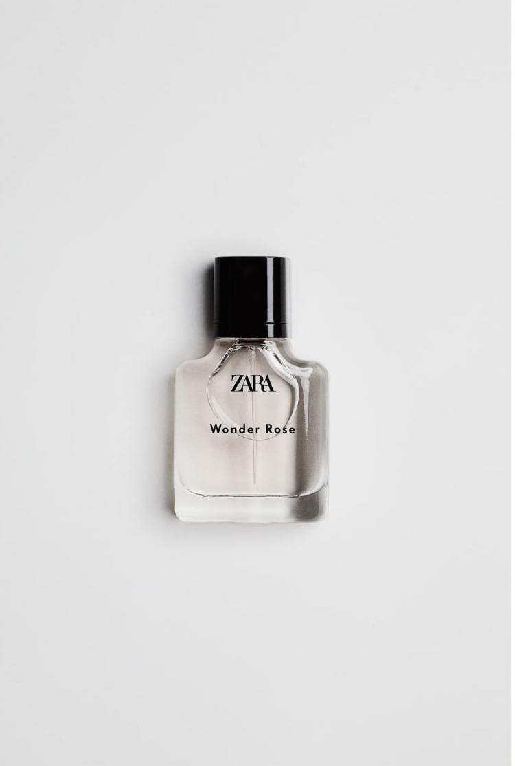 Zara Wonder Eau De Toilette 30ml