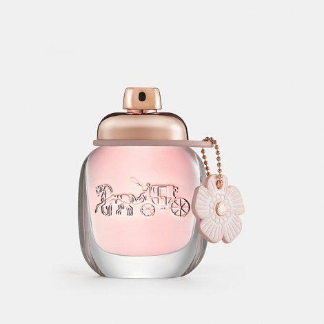 Coach Floral For Her Eau de Parfum 90ml