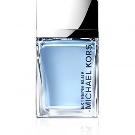 Michael Kors Mens Extreme Blue Eau De Toilette 120ml