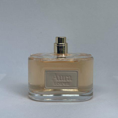 Aura Loewe Eau De Parfum 80ml
