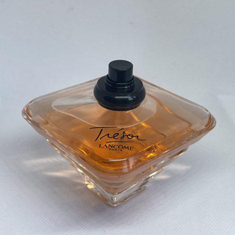 Lancôme Trésor L'eau De Parfum 100ml