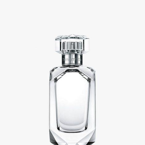 Tiffany & Co Tiffany Sheer Eau de Toilette for Her 75ml
