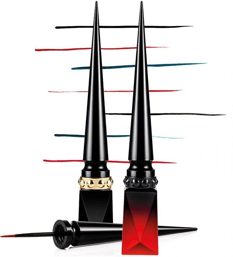 Christian Louboutin Oeil Vinyle Luminous Ink Liner