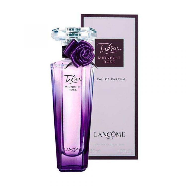 LANCOME Trésor Midnight Rose eau de parfum 30ml