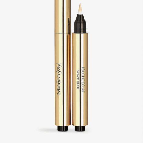 Yves Saint Laurent Touche Éclat Illuminating Pen, 2 Luminous Ivory